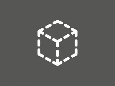 bim-object-creation-majenta-solutions-thumb