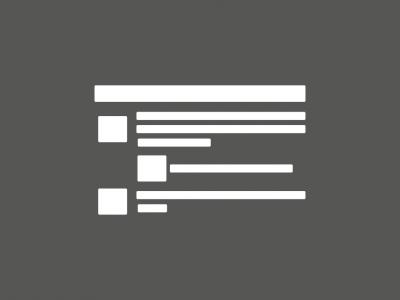 bim-documentation-featured-image