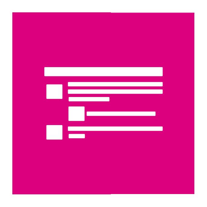 bim-documentation