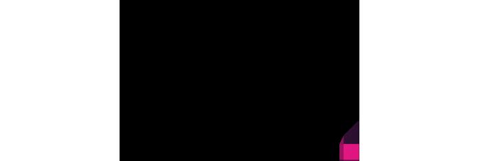 bim-logo-homepage-cropped